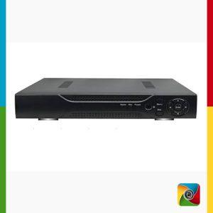 دستگاه ضبط کننده دیجیتال DVR