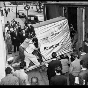 first-hdd-5MB