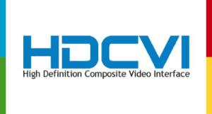 فناوری HDTVI ، HDCVI و HDSDI