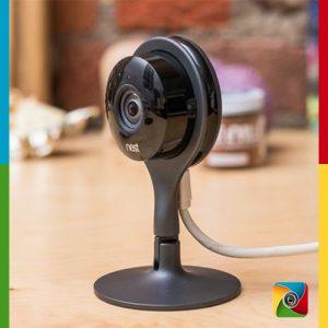دوربین مداربسته 360